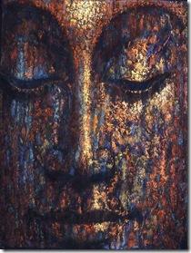 মানসিক রোগীর সংখ্যা দেশে ১৬ শতাংশ : পরিণত বয়সের দেড় কোটিরও বেশি লোক মানসিক রোগী